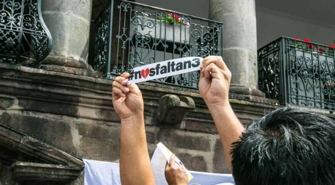 Unesco pide que crímenes contra periodistas no queden impunes