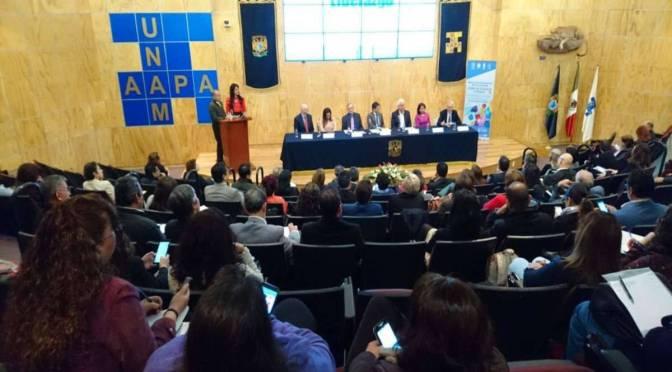 Evento internacional sobre educación superior a distancia se desarrollará en Loja