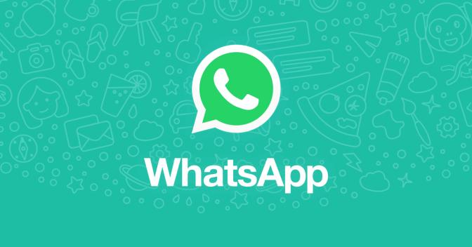 WhatsApp pagará 50.000 dólares por combatir noticias falsas