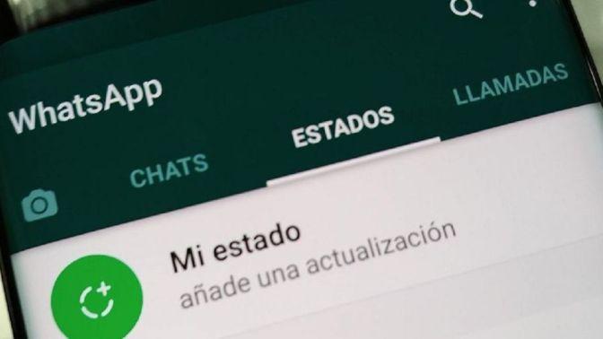 WhatsApp presentará cinco novedades este 2019