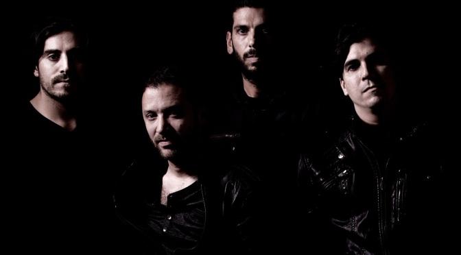 Black Sun llega a Quito con el Firepower Tour 2018