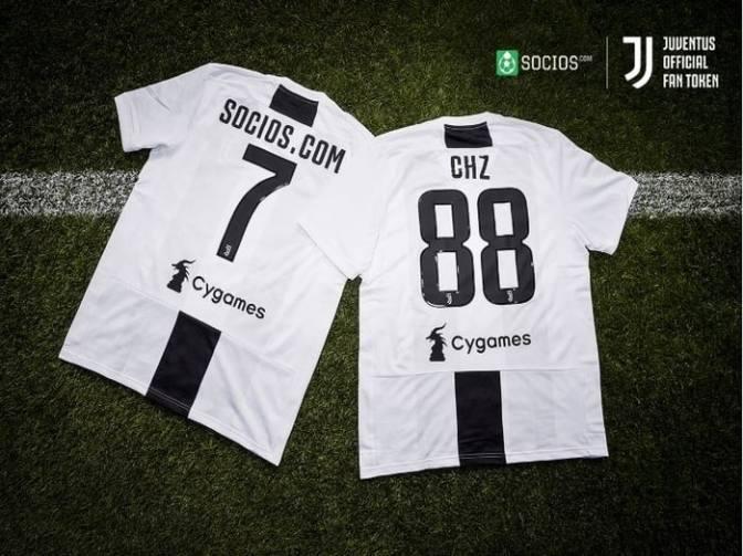 Juventus le apuesta a una plataforma digital para acercarse a sus hinchas