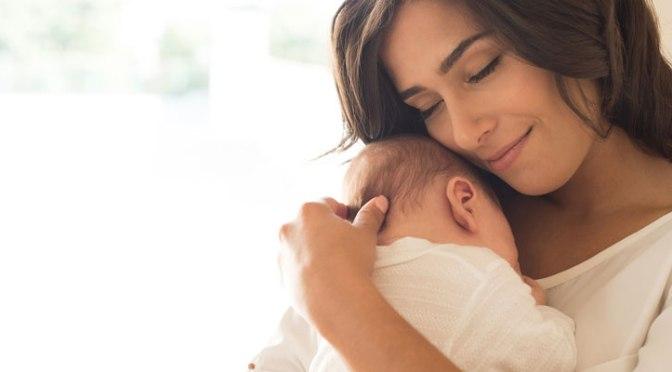 ¿Es posible ser madre después del cáncer?
