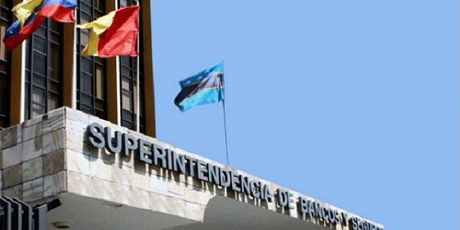 Superintendencia advierte a bancos sobre cobros indebidos