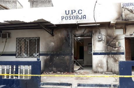 Al menos 15 personas investigadas por linchamiento en Posorja