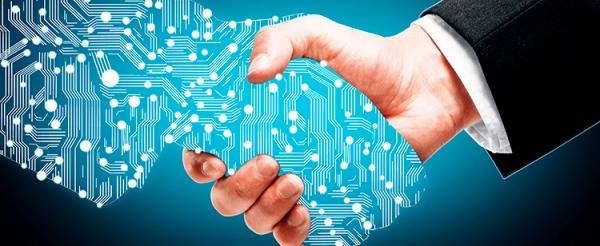 BID invertirá $ 50 millones para reducir la brecha digital en Ecuador