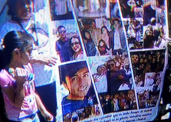 Dos jóvenes murieron en Tumbaco y Puembo, víctimas de la delincuencia