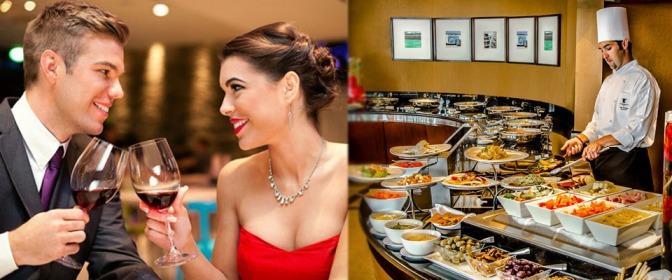 JW Marriott Quito ofrece varias actividades por San Valentín
