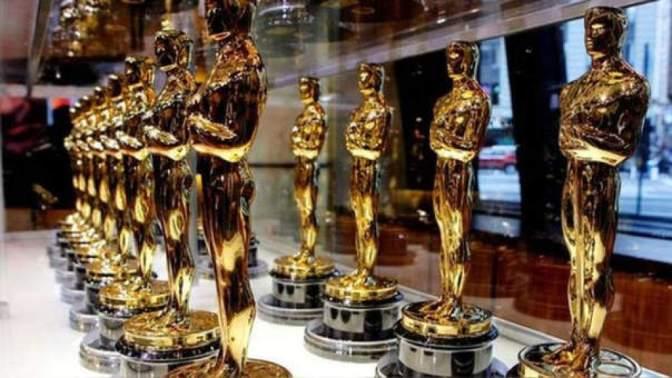 Estos son los nominados a los premios Óscar 2019
