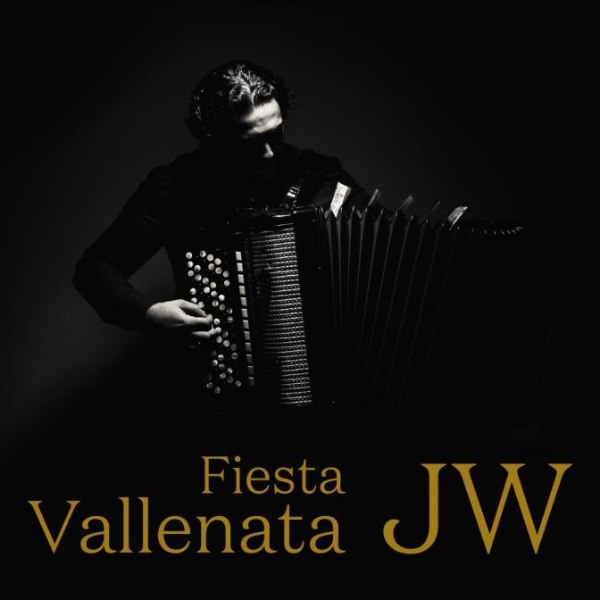 Vallenatos, bandeja paisa y baile en la fiesta vallenata del JW Marriott