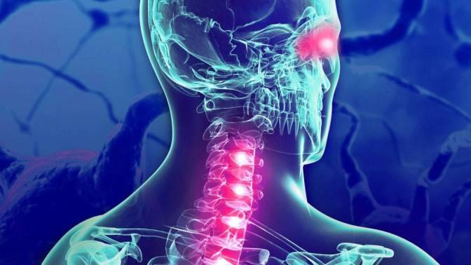 Ecuador aprueba nueva terapia contra la esclerosis múltiple