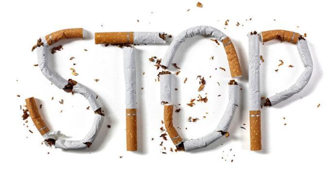 ¿Cómo reforzar el control del tabaco?