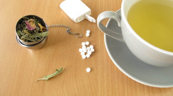 Edulcorantes, un aliado para el control de peso