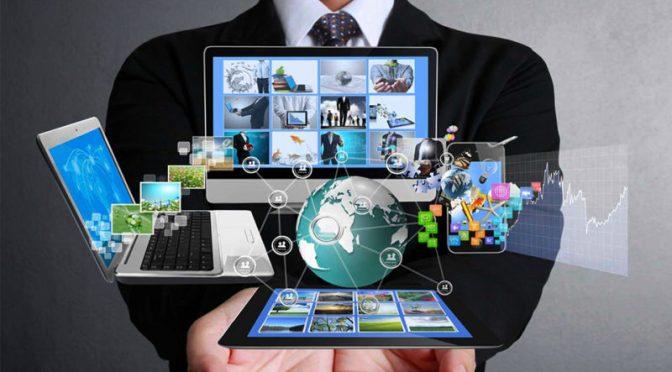 Tendencias en tecnología 2019: La importancia de la confianza