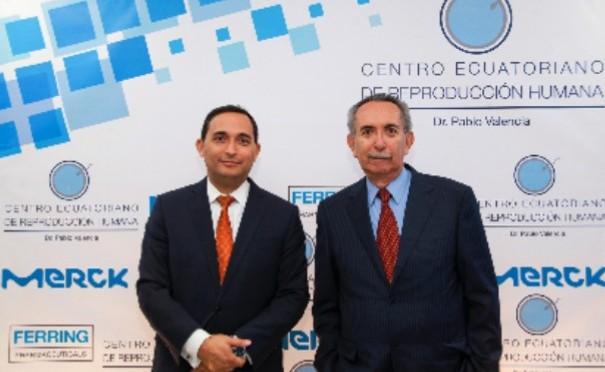Quito cuenta con uno de los mejores  centros para tratamientos de reproducción asistida