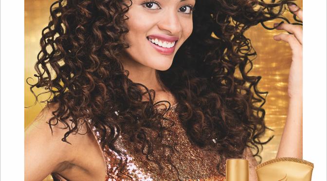 Pantene apoya el talento de la mujer ecuatoriana