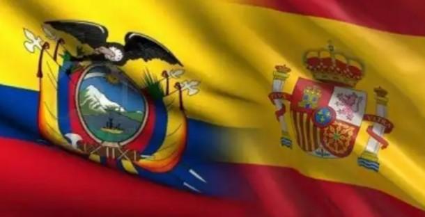 Día Mundial del Turismo: Más de cien motivos para visitar España