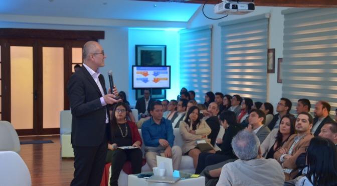 Tratamiento para pacientes de esclerosis múltiple ya está disponible en Ecuador